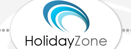 Holiday Zone